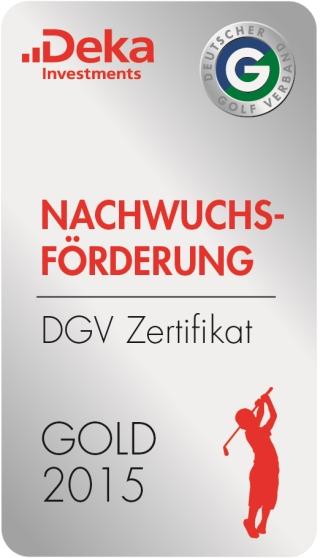 DGV_InternetNachwuchsförderung_Zertifikat_H_Deka_Gold_2015