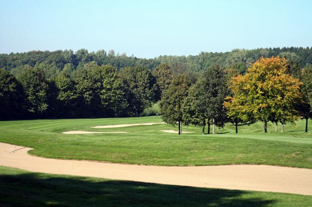 golfrheinruhr