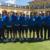 Die Kramski Deutsche Golf Liga startet in die Saison