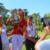 Internationale Amateurmeisterschaften von Deutschland 2020 abgesagt