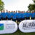 Tagesbester GC Hösel, Final Four-Finalist GC Hubbelrath