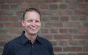 Elmar Claus – neuer Manager im Golfclub Rittergut Birkhof