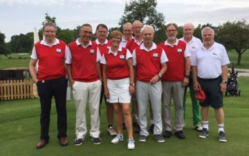 NRW-Writer-Cup-Team auf Platz 3