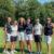 GC Wasserburg-Anholts DGL-Damen weiter Spitzenreiter