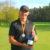 Jannik de Bruyn – Vizemeister bei der deutschen Lochwettspiel-Meisterschaft