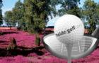 """Ein Muss für die Heide – die """"Heide-Golf-Card"""""""