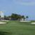 """Myrtle Beach – die """"Golfhauptstadt der Welt"""""""