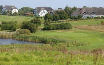 """""""Balmer See Hotel"""" – es ladet zum Golfen und zu noch viel mehr"""