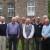 Große Klasse: GC Schloss Myllendonk-Senioren erneut im Lochwettspiel-Finale