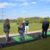 Sommerspecial im Golfclub Mettmann