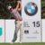 """Max Rottluff: """"Final Stage"""" und """"Ryder Cup"""""""