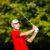 Jonas Baumgartner ist Deutscher Meister der AK16