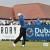 Kaymer, Siem und Kieffer bei den Irish Open