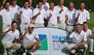 KRAMSKI Deutsche Golf Liga geht 2016 in die vierte Saison