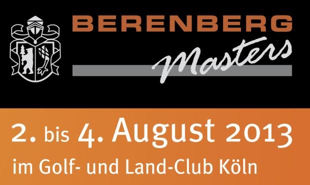 Berenberg Masters 2013