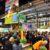 Rheingolf Messe vom 28.2.-1.3.2020 auf dem Areal Böhler