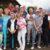GC Am Kloster-Kamp: Gelungener Start ins Jubiläumsjahr