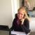 Sophie Hausmann: Golfprofi oder Golfmanagement