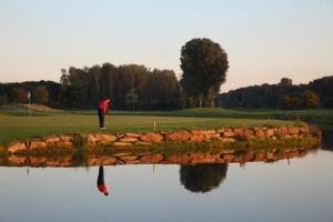 Golf & Country Hof Velderhof