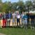 Erfolgreicher Start der WAGC-Quali-Turniere im Golfpark Renneshof