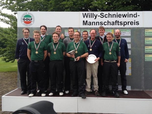 WSMP_Marienburg_low