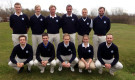 Teams der 2. Bundesliga Herren, Gruppe West – Deutsche Golf Liga