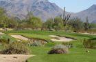 Der Grayhawk Golf Club – ein Traum von einem Platz über 2 x 18