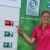 IAM der Damen vom 04. bis 06. August  2016 im Golfclub Mülheim an der Ruhr
