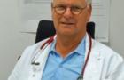 Dr. Martin Schlenker alias Dr. Martin Flemming TV-Kinderarzt bei SAT 1