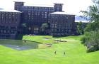 It's a must: The Westin Kierland Golf Club