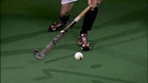 Max Glauert: Jetzt wieder Hockeyspieler beim DSD Düsseldorf