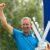 Marcel Siem auf dem Weg zurück auf die European Tour