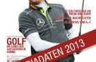 Mediadaten - Golf an Rhein und Ruhr