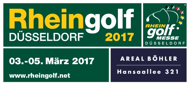 rheingolf messe vom 3 5 m rz 2017 golf an rhein und ruhr. Black Bedroom Furniture Sets. Home Design Ideas
