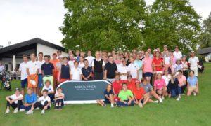 German Junior Rhein-Ruhr Masters 2018