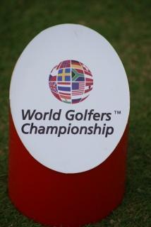World Golfers Championship